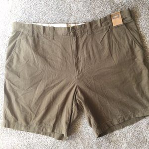 NWT The Foundry Shorts Size 52